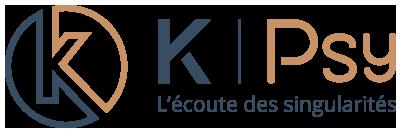 Jade Keepkens - Psychologue - Logo
